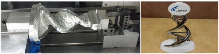 precision-components